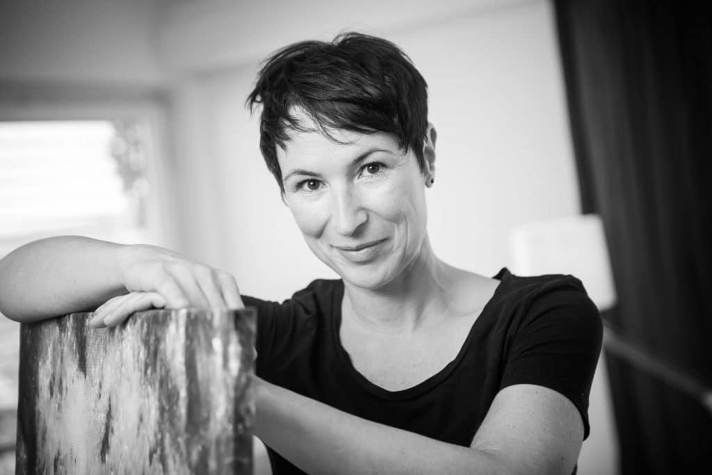 Alexandra Martin Wohnen Ist Workshops für Unternehmen der Einrichtungsbranche  Einrichtungshaus Innenausbau Workshops für Kunden Mitarbeiterschulung Mitarbeiterbindung gutes Personal erfolgreich