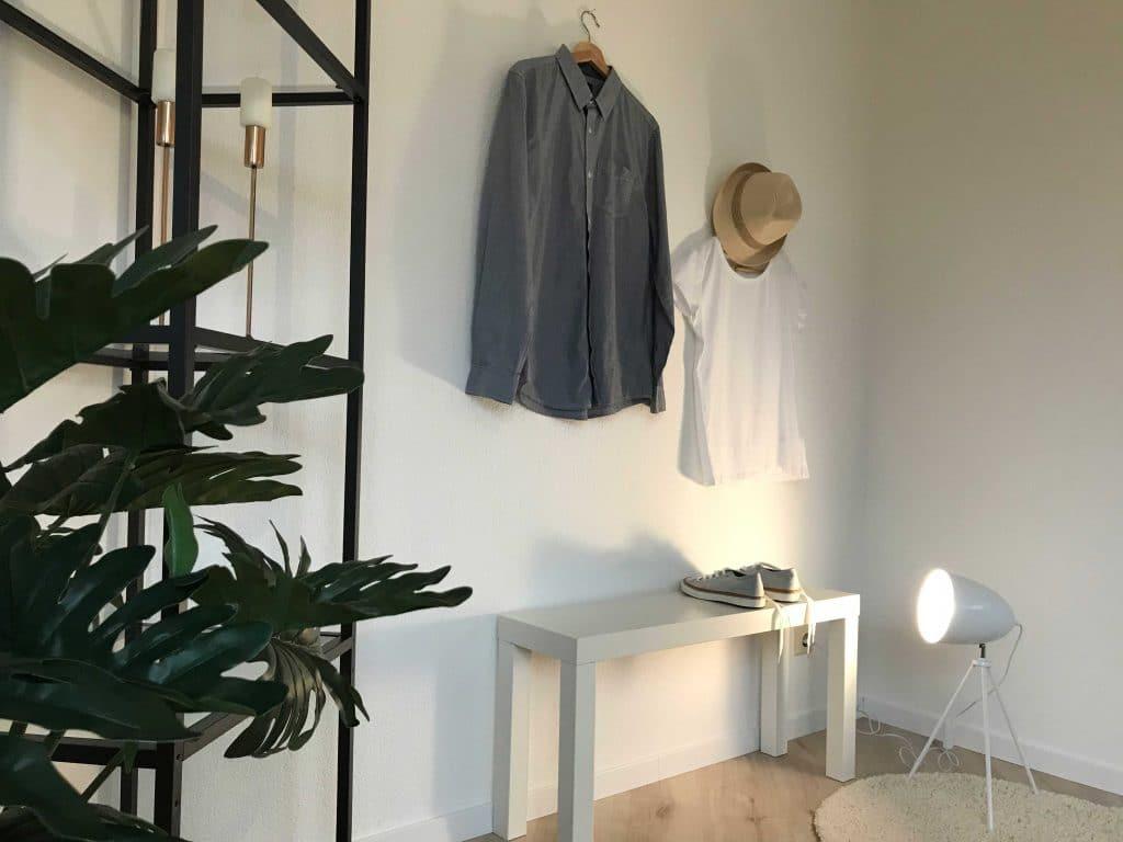 WOHNEN IST; Alexandra Martin; Albbruck; Home Staging; Immobilienverkauf; Immobilienmakler, Freiburg; Lörrach; Hochrhein