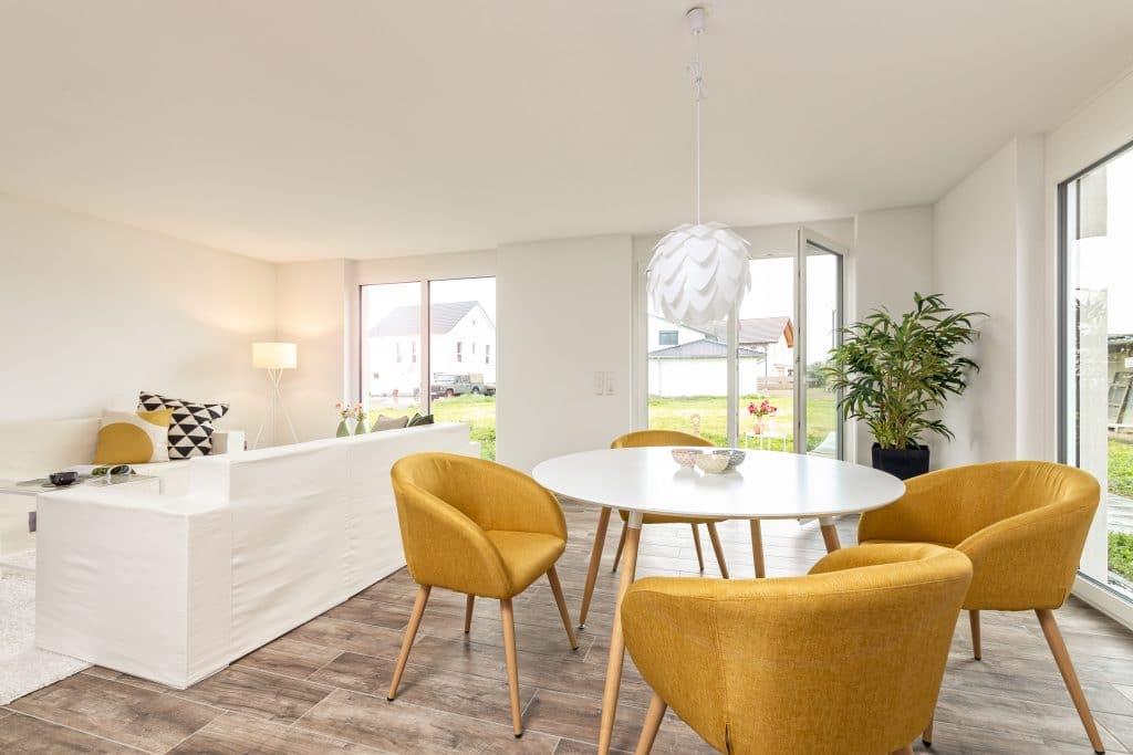 Home Staging Alexandra Martin Wohnen Ist Wohnzimmer
